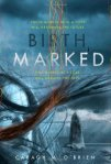 Review: Birthmarked