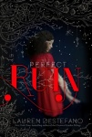 Review: Perfect Ruin